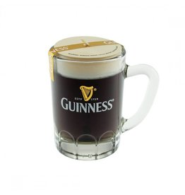 Guinness Guinness Mini Tankard Candle