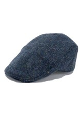 Hanna Hats Donegal Touring Cap