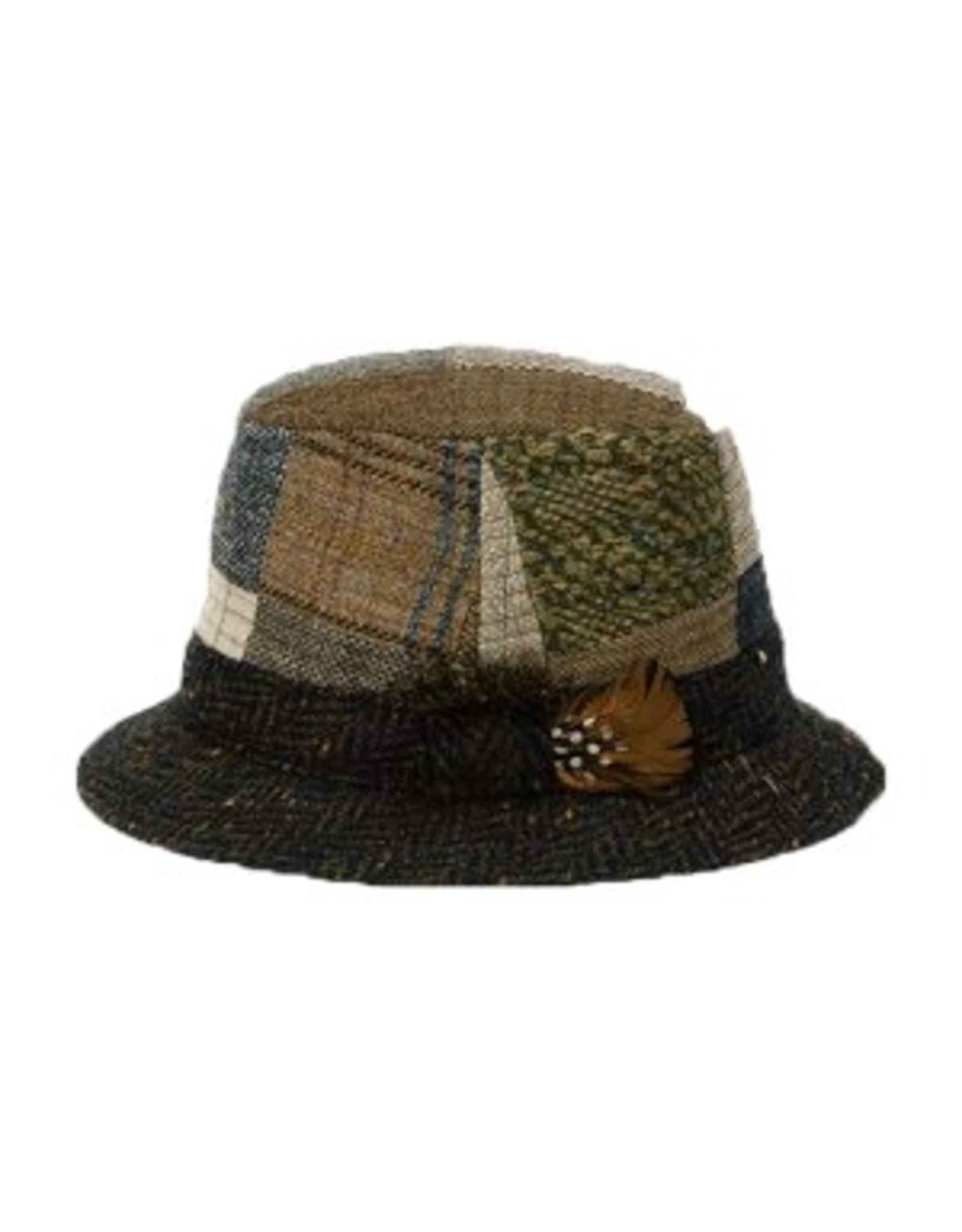 Hanna Hats Hanna Walking Hat