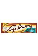 Galaxy Galaxy Salted Caramel Bar