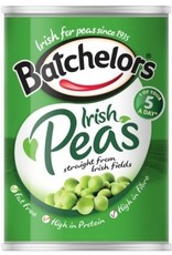 Batchelors Batchelors Irish Peas 420g Can
