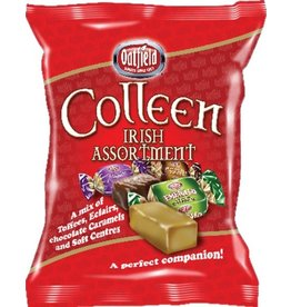Oatfield Oatfield Colleen Assortment Bag