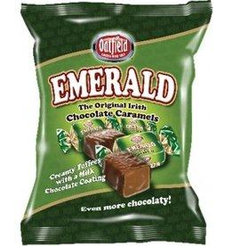 Oatfield Oatfield Emeralds Bag