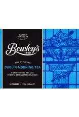Bewleys Bewley's Dublin Morning Tea 80 Bags