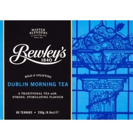 Bewleys Bewley's Dublin Morning Tea 80 Bags