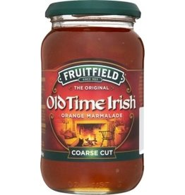 Fruitfield Fruitfield Old Time Irish Coarse Marmalade