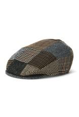 Hanna Hats Child's Tweed Caps by Hanna Hats