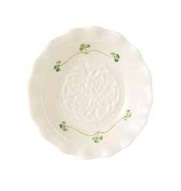 Belleek Belleek Tara Accent Dish