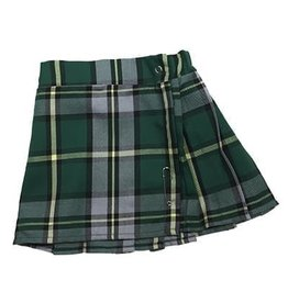 Scott's Highland Child Tartan Kilt - 3 colors!