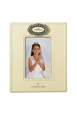 Grasslands Road First Communion Frame
