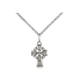 Bliss Celtic Cross Small