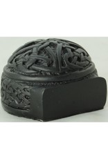Black Bog Collection Black Bog Trinket Box