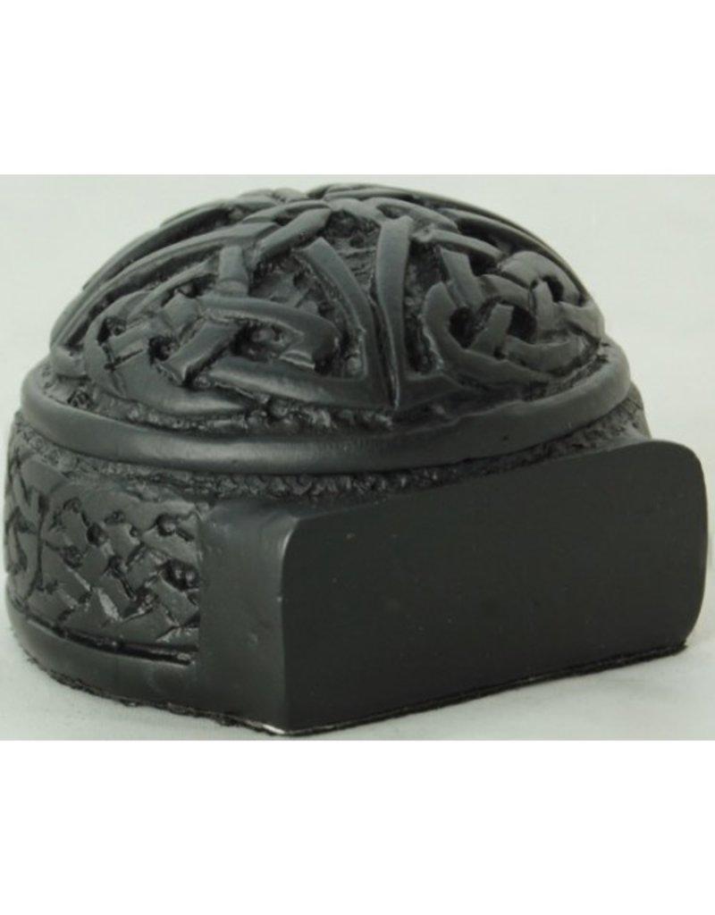 Black Bog Collection Black Bog Trinket Box