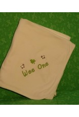 Wee Ones Wee One Blanket