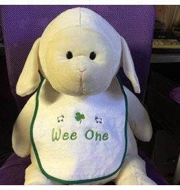 Wee Ones Wee One Bib