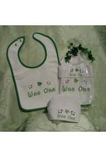 Wee Ones Wee One B