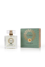 Brooke & Shoals Hibernian Celtic Perfume Eau de Toilette 50ml