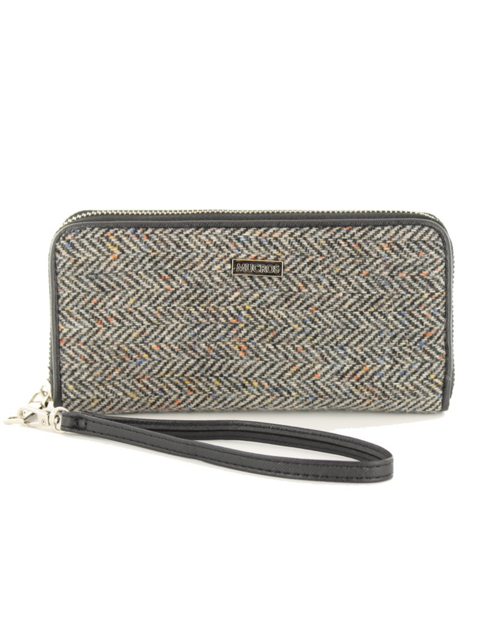 Mucros Mucros Wallet/Wristlet