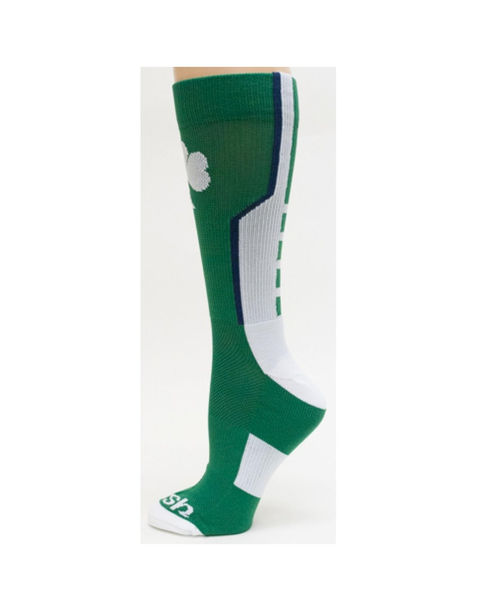 Donegal Bay Irish Performance Socks