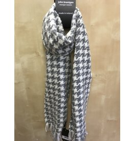 Branigan Weavers Branigan Scarf