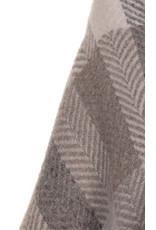 Branigan Weavers Branigan Country Hat: Multi Beige