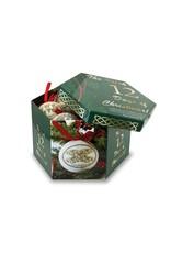 Solvar 12 Days of Christmas Ornament Boxed Set