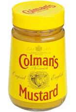 Coleman's Mustard 100g (3.5 oz) Jar