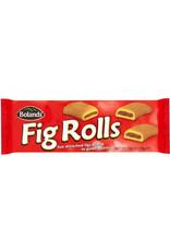 Bolands Bolands Fig Rolls Gang Pack 200g(7oz)