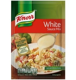 Knorr Knorr White Sauce 25g (0.9oz)