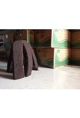 Cappabane Irish Turf Box