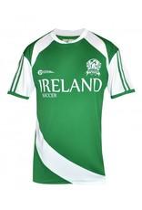 Croker Ireland Soccer Jersey Shirt