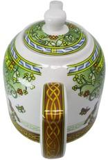 Royal Tara Celtic Tree of Life Tea Pot