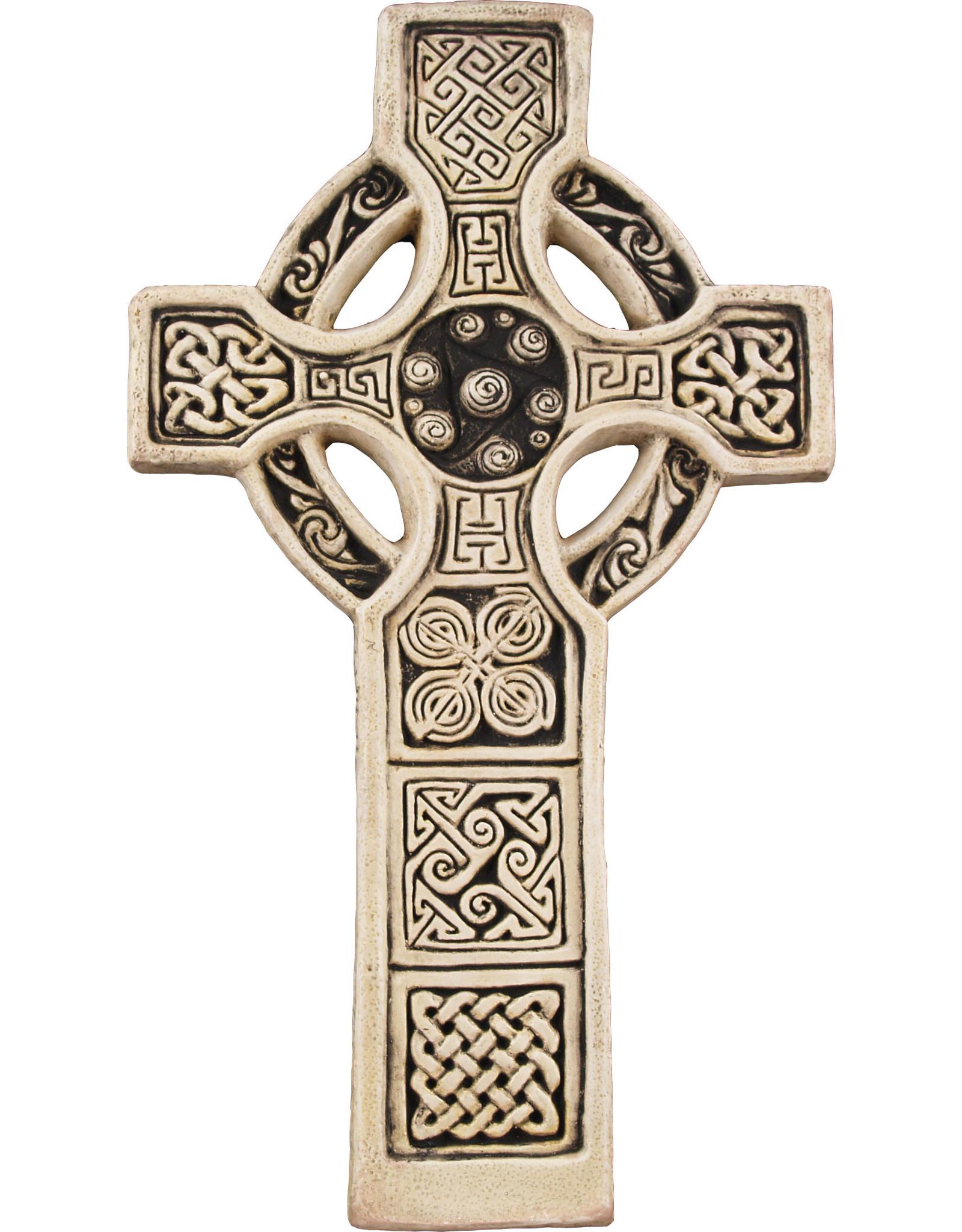 McHarp McHarp:  Duleek Cross 138