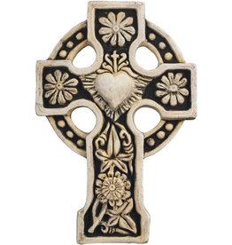 McHarp McHarp:  Ballyshannon Cross 187