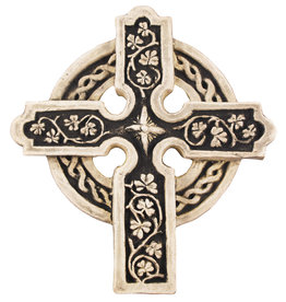 McHarp Enniskillen Celtic Cross