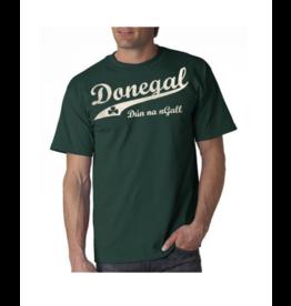 Irish Collection Irish County T-Shirt