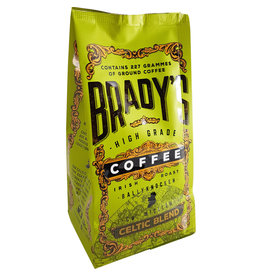 Brady's Brady's Celtic Blend Coffee