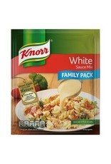 Knorr Knorr White Sauce Family Size Packet 46g