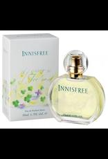 Fragrances of Ireland Ltd. Innisfree 50 ml / 1.75 fl oz