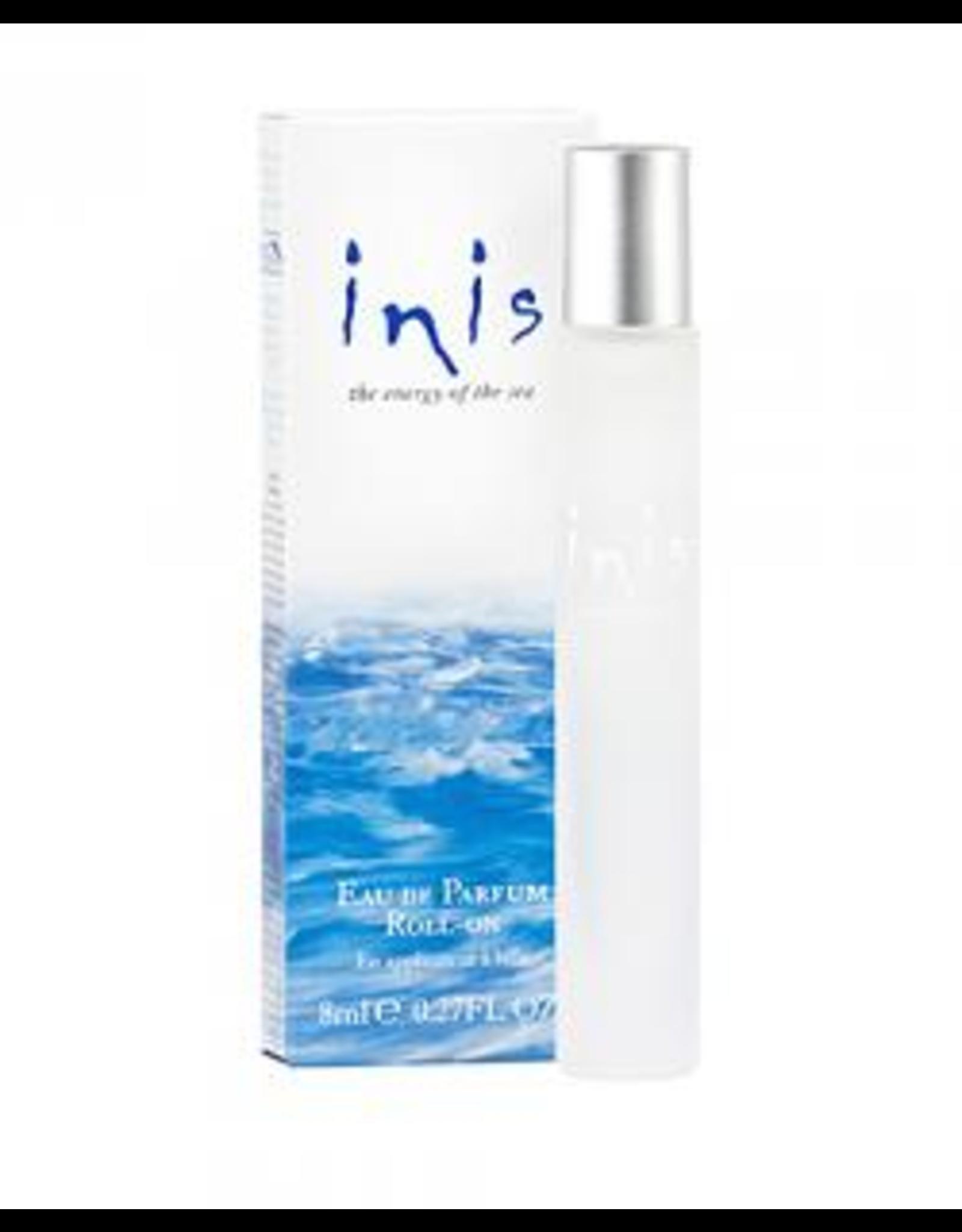 Fragrances of Ireland Ltd. Inis Energy of the Sea Roll-on