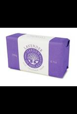 Fragrances of Ireland Ltd. Garden of Ireland Soap 3 Pack (2Lav+HeatherMoss)