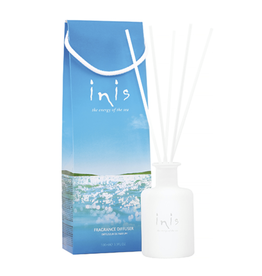 Fragrances of Ireland Ltd. Inis Energy of the Sea Diffuser