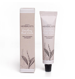 Dublin Herbalists Hand Cream 30ml  by Dublin Herbalist
