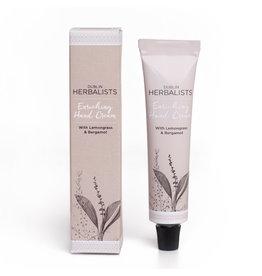 Dublin Herbalists Hand Cream 30ml  by Dublin Herbalist