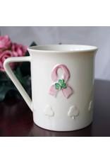 Belleek Belleek Mug of Hope