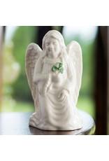 Belleek Belleek Angel of Protection