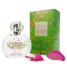 Inis Crafts Inis Irish Rose Eau De Parufm 50ml(1.7 fl oz.)