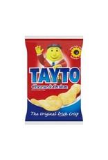 Tayto Tayto Cheese & Onion 45g Bag