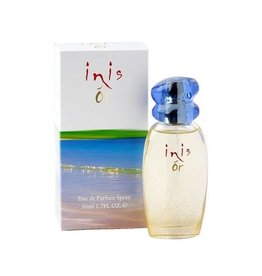 Fragrances of Ireland Ltd. Inis Or 50ml / 1.7 fl oz