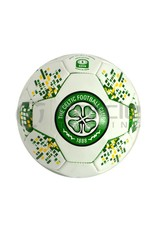 Oracle Trading Celtic Football Club Soccer Ball Size 5
